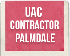 Contractors Palmdale